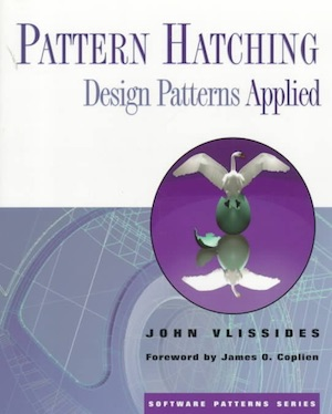 Pattern Hatching by John Vlissides