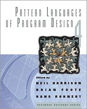 Pattern Language of Program Design 4